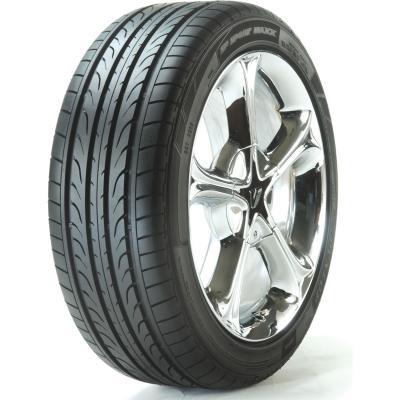 SP Sport Maxx A Tires